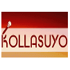 Radio Kollasuyo