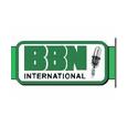 BBN Radio Red