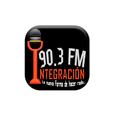 Integracion 90.3 FM