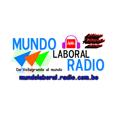 Mundo Laboral Radio
