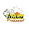 Radio Aclo Potosi