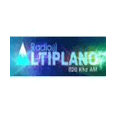 Radio Altiplano