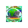 Radio Ambaná