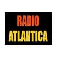 Radio Atlántica (Santa Cruz)