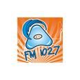 Radio Atlántida (Tarija)