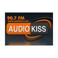 Radio Audiokiss (Santa Cruz)