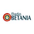 Radio Betania (Santa Cruz)