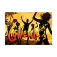 Radio Caliente (Santa Cruz)