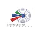 Radio Centro AM 1.420/ FM (Cochabamba)