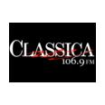Radio Classica 106.9 FM
