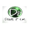 Radio Doble 8 Latina (La Paz)