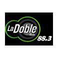Radio Doble 8