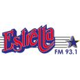 Radio Estrella 931