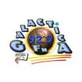 Radio Galáctica (La Paz)