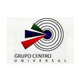 Radio Grupo Centro Universal
