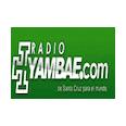 Radio Iyambae (Santa Cruz)