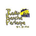 Radio Kancha Parlaspa (Cochabamba)