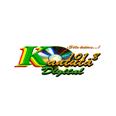 Radio Kantuta 101.9 FM