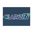 Radio La Paz 96.7 FM