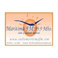 Radio Marítima FM (Santa Cruz)