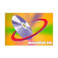 Radio Mundial (Cochabamba)