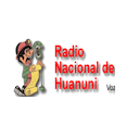 Radio Nacional de Huanuni