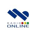Radio Online HB
