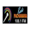 Radio Pachamama (El Alto)