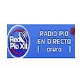 Radio Pío 12 (Oruro)