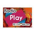 Radio Play (La Paz)