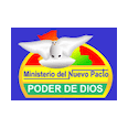Radio Poder de Dios FM (La Paz)