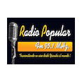Radio Popular (Yacuiba)