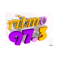 Radio Ritmo (Cochabamba)