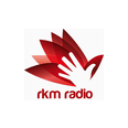 Radio RKM