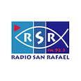 Radio San Rafael (Cochabamba)