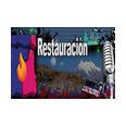 Restauración FM (La Paz)