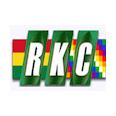 RKC (Shinahota)