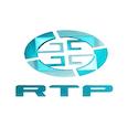 RTP (La Paz)
